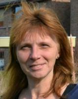Ann Cardinael