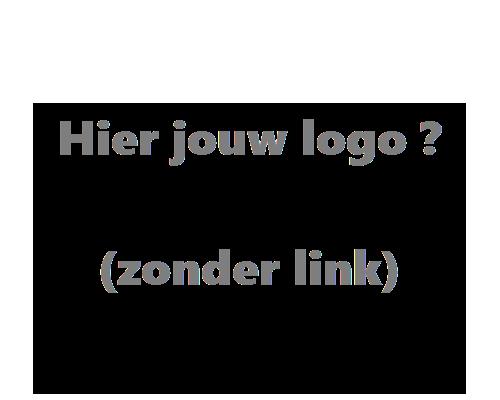 Jouw logo zonder link