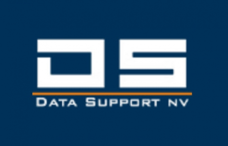 Logo Data Support