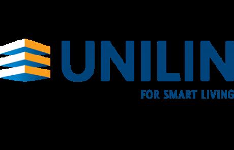 Logo Unilin