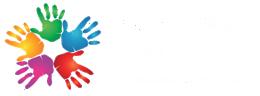 Logo vzw Compagnie In Actie