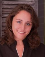 Tamara Cobos Rodriguez