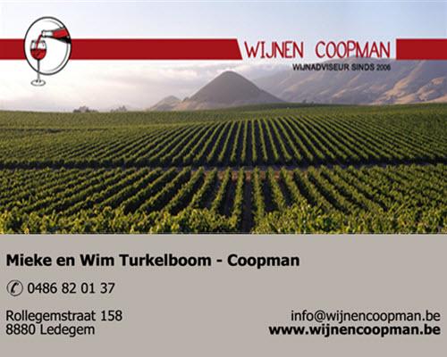 Logo Wijnen Coopman
