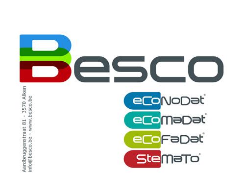Logo Besco