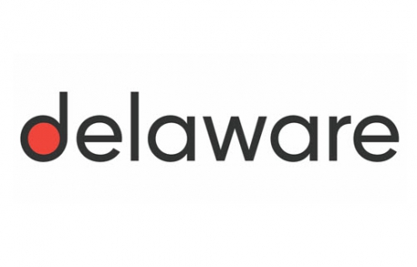 Logo Delaware Consulting